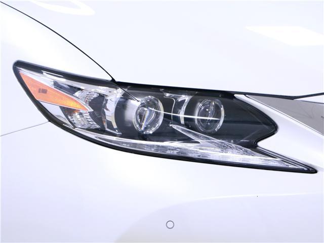 2016 Lexus ES 300h Base (Stk: 197118) in Kitchener - Image 21 of 28