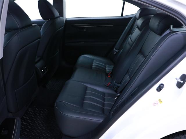2016 Lexus ES 300h Base (Stk: 197118) in Kitchener - Image 15 of 28