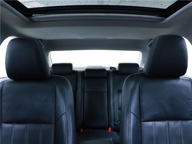 2016 Lexus ES 300h Base (Stk: 197118) in Kitchener - Image 16 of 28