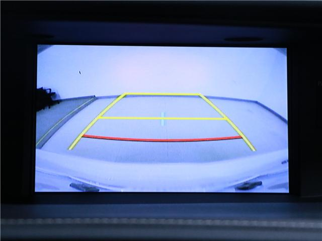 2016 Lexus ES 300h Base (Stk: 197118) in Kitchener - Image 12 of 28