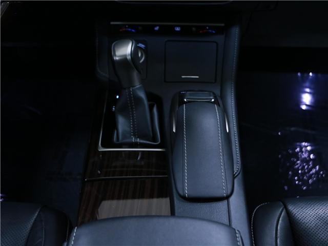 2016 Lexus ES 300h Base (Stk: 197118) in Kitchener - Image 28 of 28