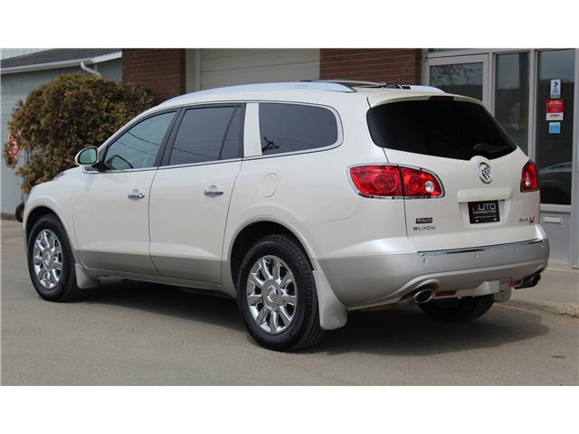 2011 Buick Enclave CXL (Stk: 175161) in Saskatoon - Image 2 of 29