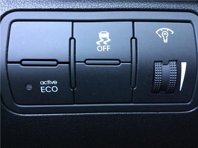2015 Hyundai Accent SE (Stk: 7708H) in Markham - Image 8 of 15