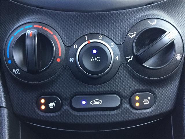 2015 Hyundai Accent SE (Stk: 7708H) in Markham - Image 13 of 15