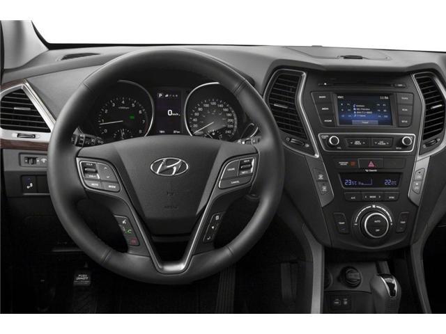 2018 Hyundai Santa Fe Sport  (Stk: 081799) in Whitby - Image 4 of 9