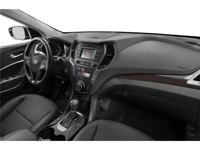 2018 Hyundai Santa Fe Sport  (Stk: 081799) in Whitby - Image 9 of 9