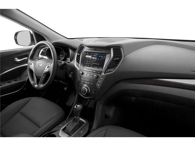 2018 Hyundai Santa Fe XL Base (Stk: 284559) in Whitby - Image 9 of 9