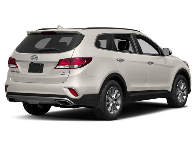 2017 Hyundai Santa Fe XL  (Stk: 78263X) in Whitby - Image 3 of 9