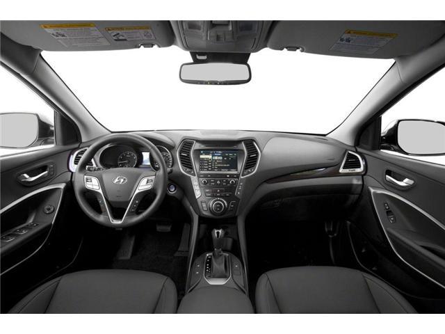 2017 Hyundai Santa Fe XL  (Stk: 78263X) in Whitby - Image 5 of 9