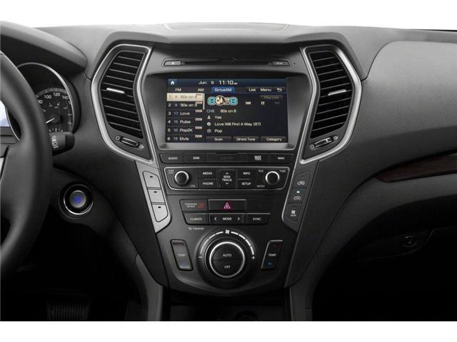 2017 Hyundai Santa Fe XL  (Stk: 78263X) in Whitby - Image 7 of 9