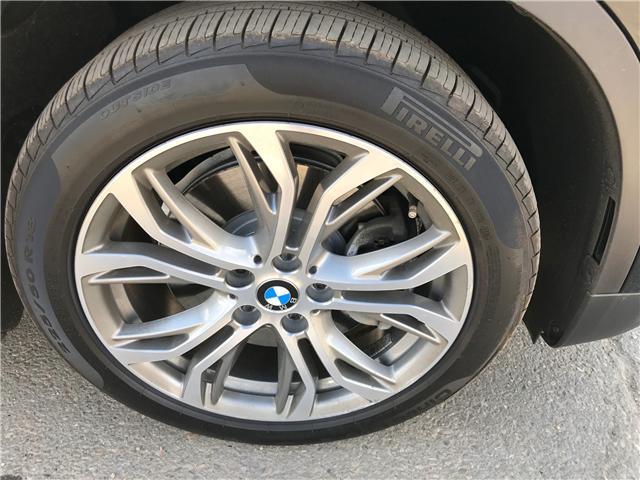 2016 BMW X1 xDrive28i (Stk: 21477A) in Edmonton - Image 3 of 26