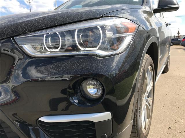 2016 BMW X1 xDrive28i (Stk: 21477A) in Edmonton - Image 6 of 26