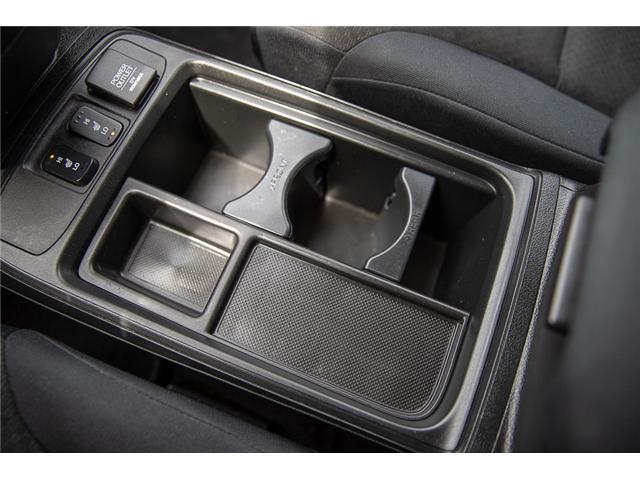 2015 Honda CR-V LX (Stk: EE902660A) in Surrey - Image 23 of 25