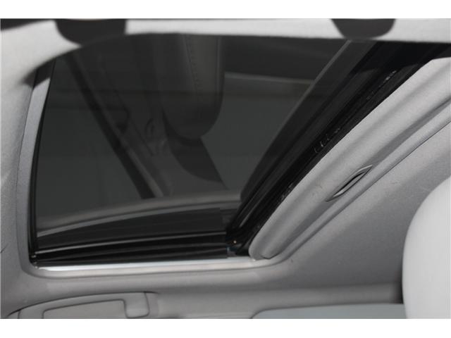 2012 Toyota Camry Hybrid XLE (Stk: 298112S) in Markham - Image 9 of 24