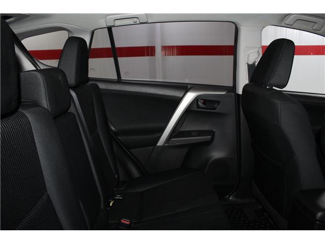 2016 Toyota RAV4 LE (Stk: 298021S) in Markham - Image 19 of 24