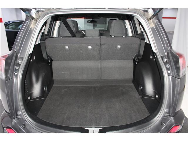 2016 Toyota RAV4 LE (Stk: 298021S) in Markham - Image 21 of 24