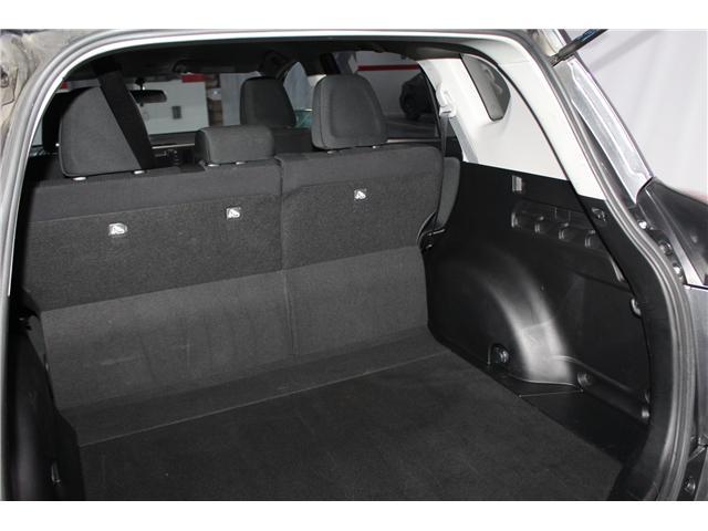 2016 Toyota RAV4 LE (Stk: 298021S) in Markham - Image 22 of 24