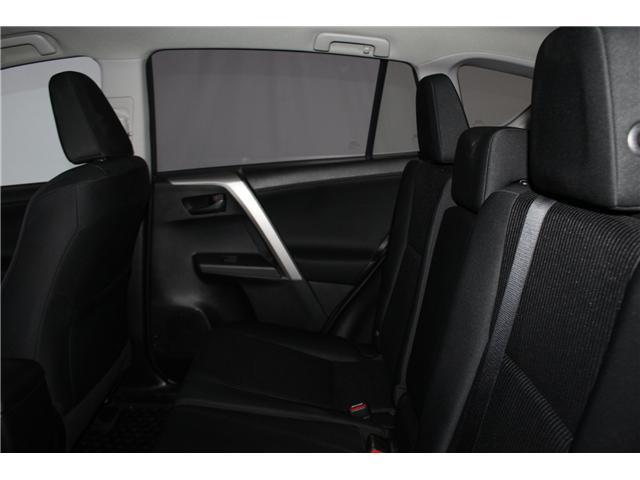 2016 Toyota RAV4 LE (Stk: 298021S) in Markham - Image 18 of 24