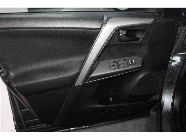 2016 Toyota RAV4 LE (Stk: 298021S) in Markham - Image 5 of 24
