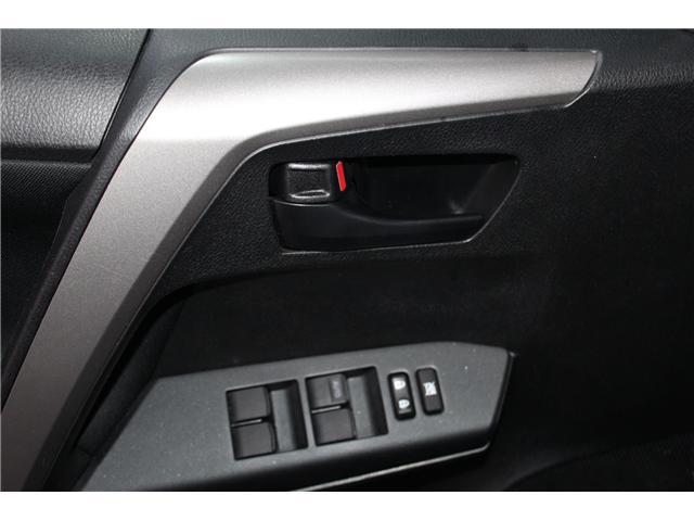 2016 Toyota RAV4 LE (Stk: 298021S) in Markham - Image 6 of 24