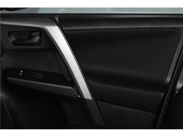 2016 Toyota RAV4 LE (Stk: 298021S) in Markham - Image 14 of 24