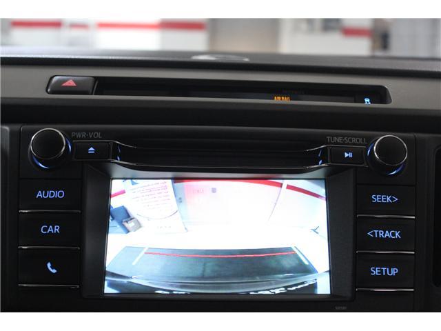 2016 Toyota RAV4 LE (Stk: 298021S) in Markham - Image 12 of 24