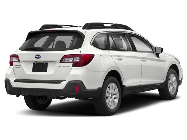2019 Subaru Outback 2.5i (Stk: 14877) in Thunder Bay - Image 3 of 9