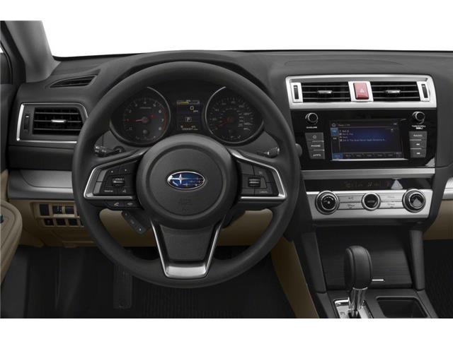 2019 Subaru Outback 2.5i (Stk: 14877) in Thunder Bay - Image 4 of 9