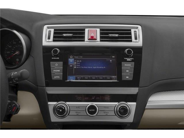 2019 Subaru Outback 2.5i (Stk: 14877) in Thunder Bay - Image 7 of 9