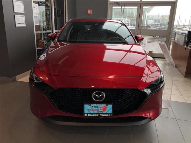2019 Mazda Mazda3 GT (Stk: 16657) in Oakville - Image 3 of 5