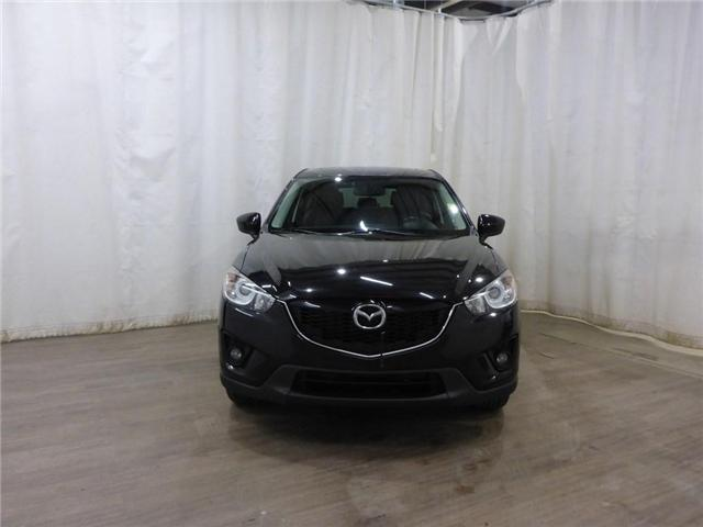2014 Mazda CX-5 GT (Stk: 19022895) in Calgary - Image 2 of 27
