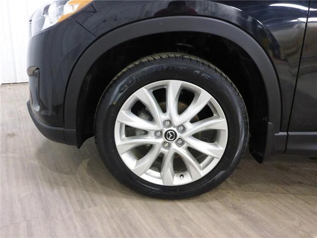 2014 Mazda CX-5 GT (Stk: 19022895) in Calgary - Image 10 of 27