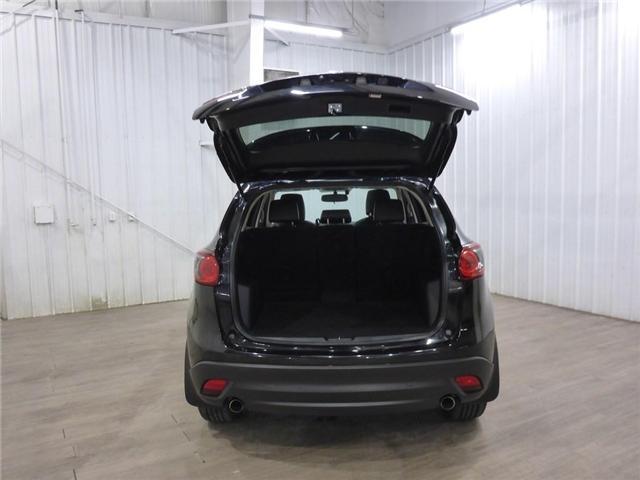 2014 Mazda CX-5 GT (Stk: 19022895) in Calgary - Image 11 of 27
