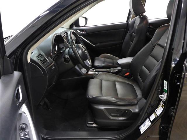 2014 Mazda CX-5 GT (Stk: 19022895) in Calgary - Image 12 of 27