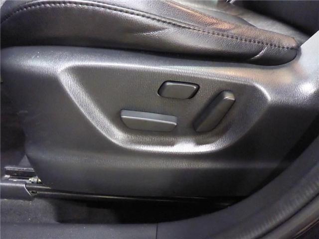 2014 Mazda CX-5 GT (Stk: 19022895) in Calgary - Image 14 of 27