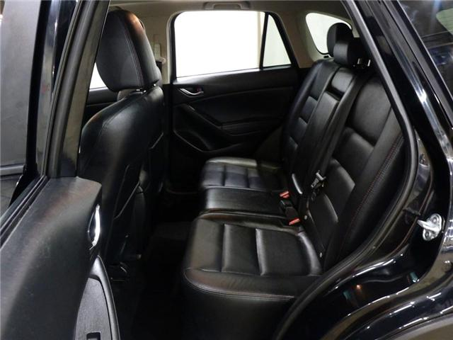 2014 Mazda CX-5 GT (Stk: 19022895) in Calgary - Image 15 of 27
