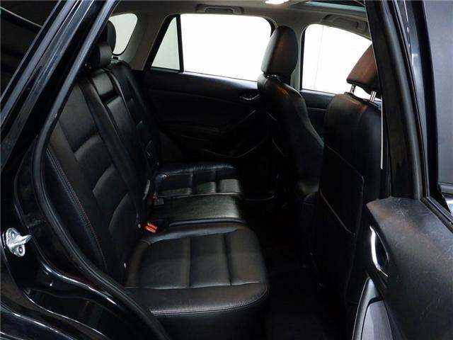 2014 Mazda CX-5 GT (Stk: 19022895) in Calgary - Image 16 of 27
