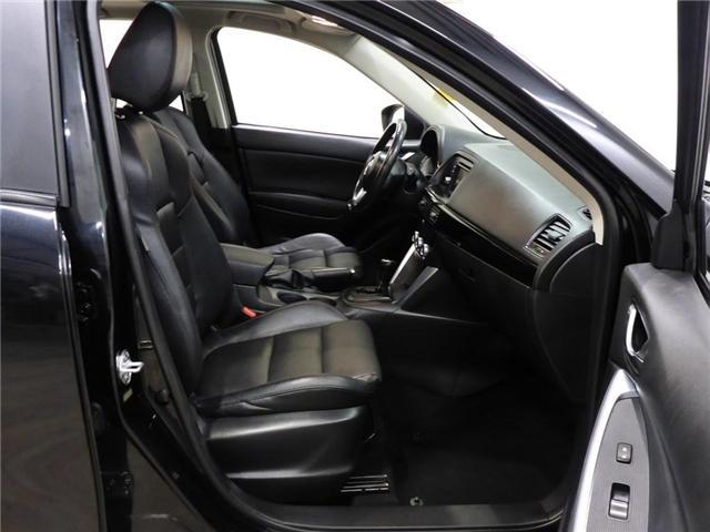 2014 Mazda CX-5 GT (Stk: 19022895) in Calgary - Image 17 of 27
