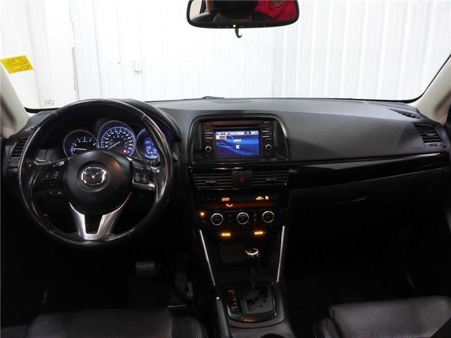 2014 Mazda CX-5 GT (Stk: 19022895) in Calgary - Image 18 of 27