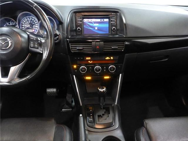 2014 Mazda CX-5 GT (Stk: 19022895) in Calgary - Image 23 of 27