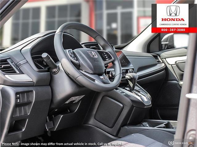 2019 Honda CR-V LX (Stk: 19820) in Cambridge - Image 13 of 26