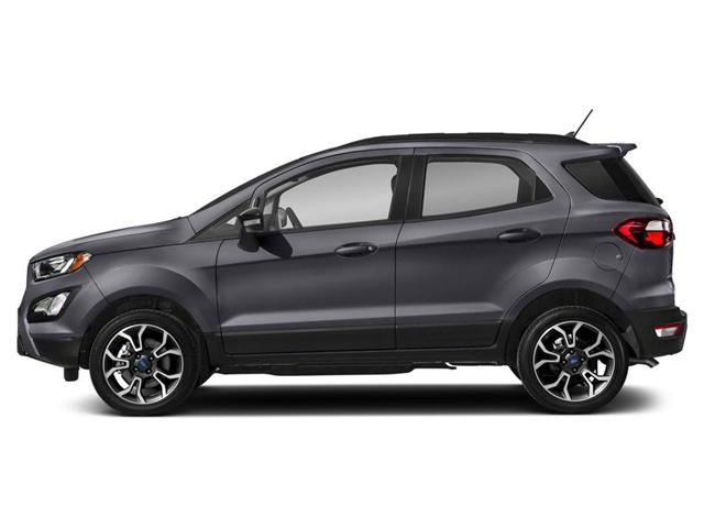 2019 Ford EcoSport SES (Stk: 19258) in Perth - Image 2 of 9