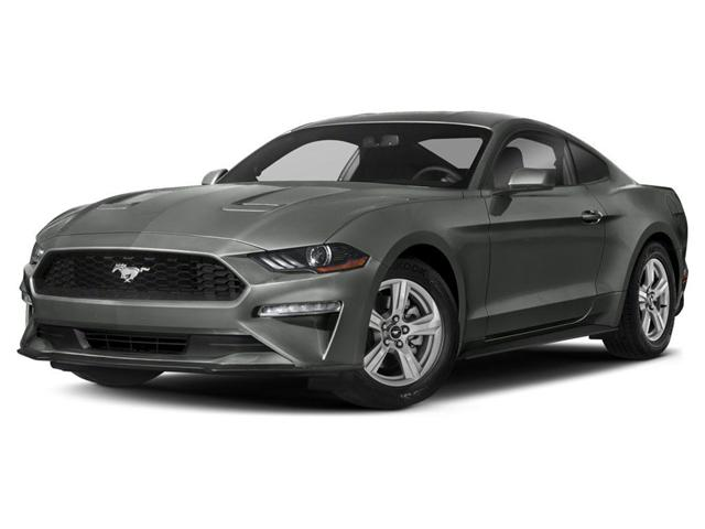 2019 Ford Mustang  (Stk: 19259) in Perth - Image 1 of 9