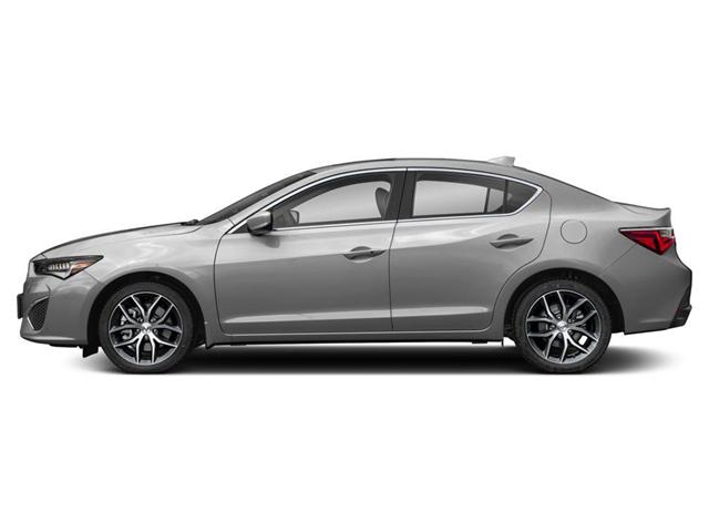 2019 Acura ILX Premium (Stk: K801207R) in Brampton - Image 2 of 9