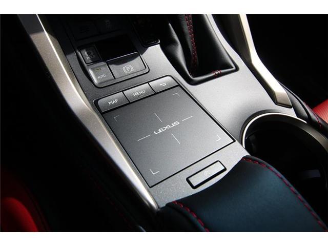 2019 Lexus NX 300 Base (Stk: 190557) in Calgary - Image 12 of 16