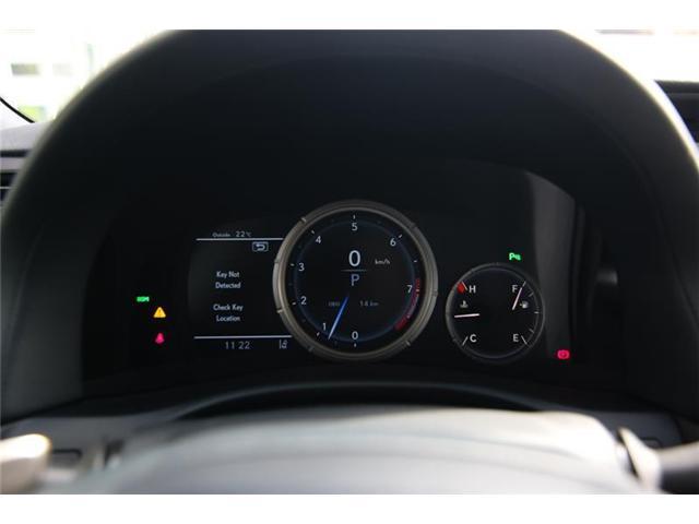 2019 Lexus GS 350 Premium (Stk: 190562) in Calgary - Image 8 of 13