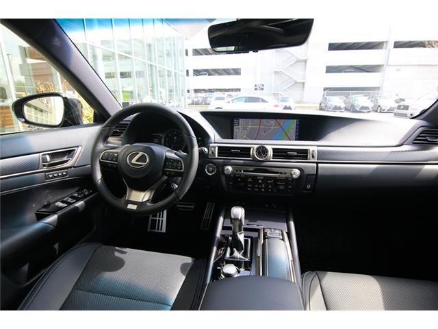 2019 Lexus GS 350 Premium (Stk: 190562) in Calgary - Image 12 of 13