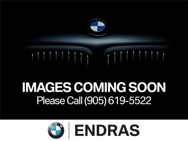 2016 BMW 340i xDrive (Stk: P5849) in Ajax - Image 1 of 2