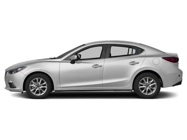 2016 Mazda Mazda3 GS (Stk: 206511) in Gloucester - Image 2 of 9