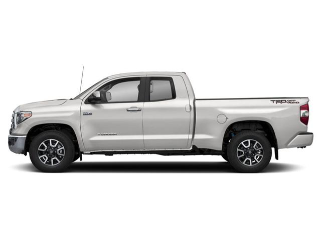 2019 Toyota Tundra Limited 5.7L V8 (Stk: 9TN671) in Georgetown - Image 2 of 9
